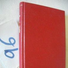 Libros de segunda mano: VASCONIA ESPAÑOLISIMA - ZACARIAS VIZCARRA. Lote 55064999