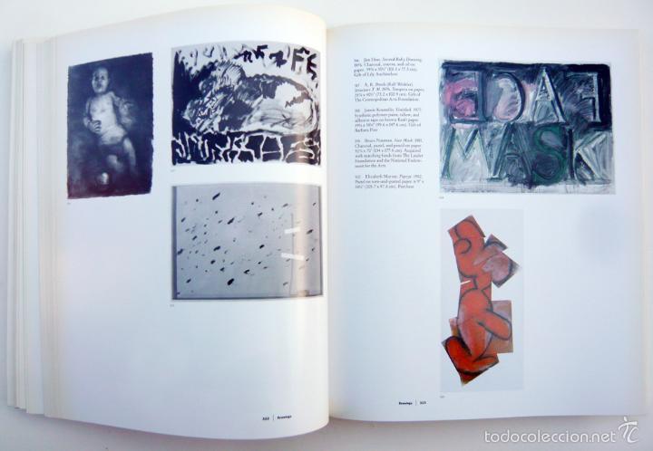 Libros de segunda mano: THE MUSEUM OF MODERN ART / HISTORY AND COLLECTION / MoMA 1985 / CATALOGO OFICIAL / ARTE - Foto 8 - 55146752