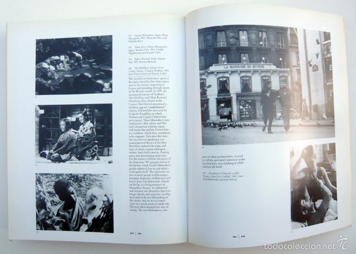 Libros de segunda mano: THE MUSEUM OF MODERN ART / HISTORY AND COLLECTION / MoMA 1985 / CATALOGO OFICIAL / ARTE - Foto 11 - 55146752