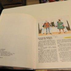 Libros de segunda mano: UNA HISTORIA PARA CADA DIA. Lote 55178689