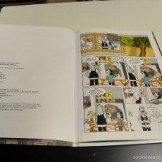 Libros de segunda mano: BABILONIARRAK. Lote 55178794