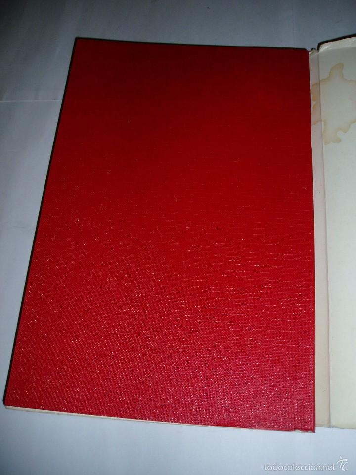 Libros de segunda mano: GUÍA HISTÓRICO CULTURAL INFORMATIVA DE LOGROÑO 1975 - Foto 4 - 55248166