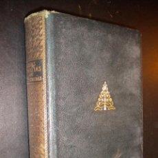 Libros de segunda mano: OBRAS COMPLETAS / LUIS COLOMA. Lote 55303873