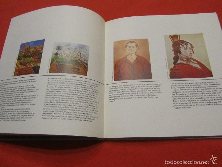 Libros de segunda mano: LIBRO SOBRE JOAN MIRO, CINE ESPAÑOL Y REVIVALS, COLECCION OMNIBUS 80 - Foto 4 - 55325119