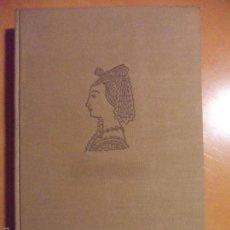 Libros de segunda mano: TU Y EL ARTE. INTRODUCCION A LA CONTEMPLACION ARTISTICA Y A LA HISTORIA DEL ARTE. WILHELM WAETZOLDT.. Lote 106052638