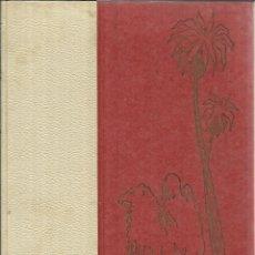 Libros de segunda mano: EL MUNDO DE LOS NIÑOS. TOMO IX. SALVAT EDITORES. ANIMALES Y PLANTAS. BARCELONA. 1966. Lote 55733555