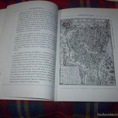 Libros de segunda mano: LES RONDES DE CIUTAT. MIQUEL ÀNGEL LLAUGER.1992. MALLORCA. Lote 89406422