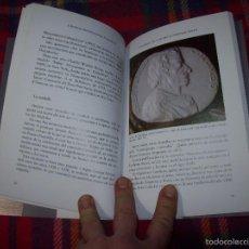 Libros de segunda mano: CRISTÓBAL COLON Y EL DESCUBRIMIENTO DE AMÉRICA. I SIMPOSIO INTERNACIONAL COLOMBINO.COSTITX. 2009.. Lote 55794969