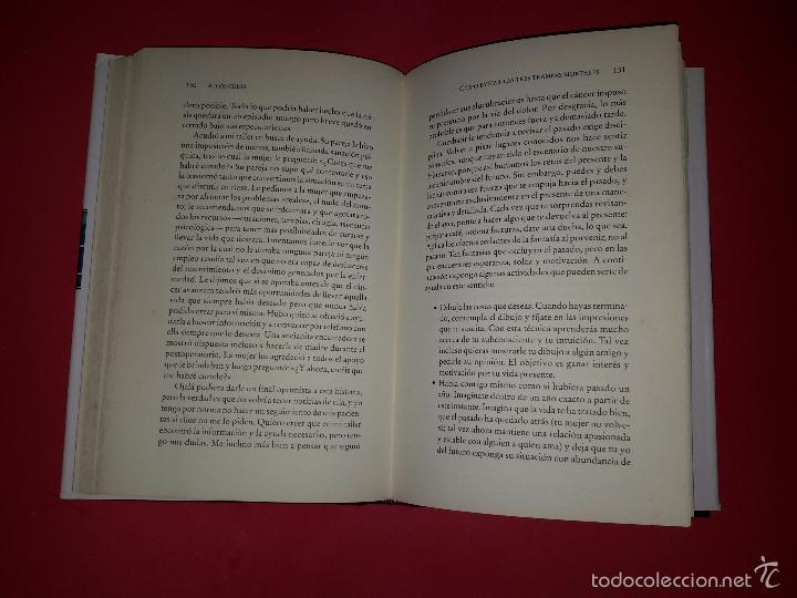 Libros de segunda mano: ADIÓS CRISIS DE LAURA DAY - Foto 3 - 53043183