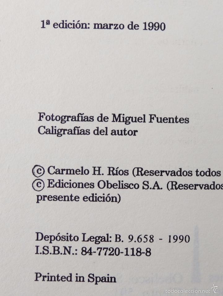 Libros de segunda mano: RONIN. LA VÍA DEL GUERRERO ERRANTE. PRIMERA EDICIÓN - Foto 2 - 55921962
