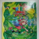 Libros de segunda mano: KIKA SUPERBRUJA. Nº 11. Lote 55926394