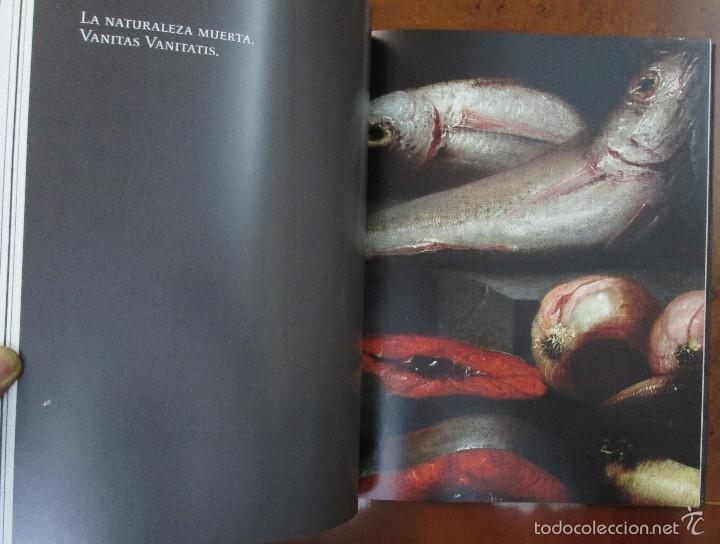 Libros de segunda mano: De Pictura. En defensa de la belleza. - Catálogo EMAT-Ayuntament de Torrent 2010 - Foto 3 - 56014263