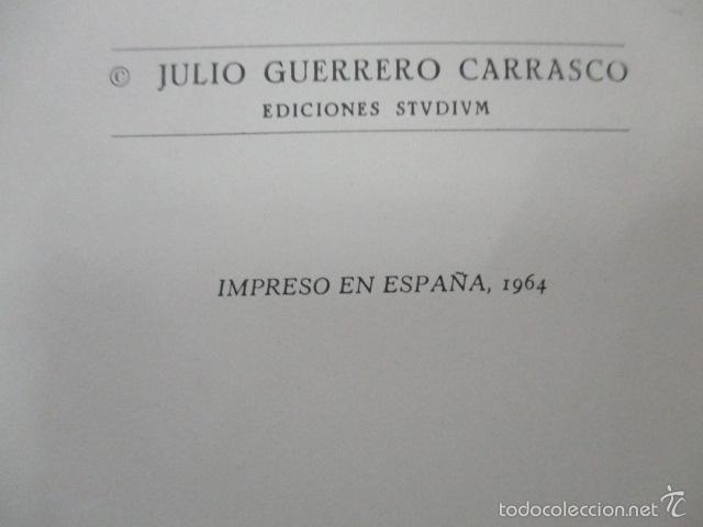 Libros de segunda mano: Sí mujer, de Antonio Aradillas (ver fotos) - Foto 6 - 56159715