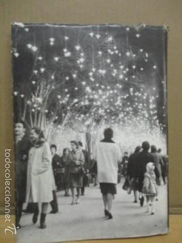 Libros de segunda mano: Sí mujer, de Antonio Aradillas (ver fotos) - Foto 15 - 56159715