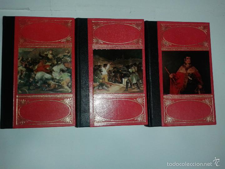 Libros de segunda mano: PORTADAS - Foto 2 - 56278820