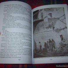 Libros de segunda mano: ESCENES ARTANENQUES.SERAFÍ GUISCAFRÈ.IL·LUSTRACIONS: NICOLAU CASELLAS. ARTÀ. 2003. MALLORCA. Lote 168873242