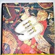 Libros de segunda mano: EL REINO DEL OCASO. ESPAÑA COMO SUEÑO ANCESTRAL. JON JUARISTI.. Lote 56307406