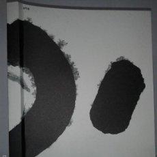 Libros de segunda mano: AXERQUIA Nº 19 ABRIL 2002 REVISTA DE ESTUDIOS CORDOBESES EDITA DIPUTACIÓN PROVINCIAL . Lote 116809415