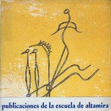 Libros de segunda mano: ÁNGEL FERRANT. LA ESENCIA HUMANA DE LAS FORMAS. 1952. 1ª EDICIÓN. EN MUY BUEN ESTADO. Lote 271527353