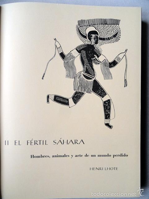 Libros de segunda mano: HISTORIA DE LAS CIVILIZACIONES - CIVILIZACIONES EXTINGUIDAS. Gran formato. - Foto 18 - 9988657