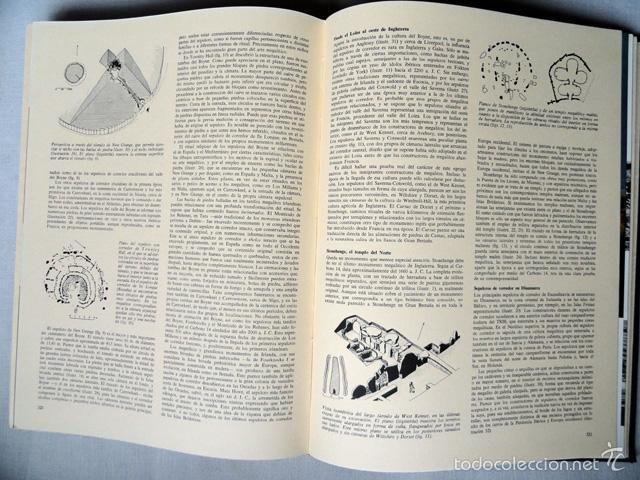 Libros de segunda mano: HISTORIA DE LAS CIVILIZACIONES - CIVILIZACIONES EXTINGUIDAS. Gran formato. - Foto 24 - 9988657