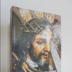 Libros de segunda mano: HISTORIA DE LA SEMANA SANTA DE BAENA DURANTE LOS SIGLOS XVI AL XX. JUAN ARANDA DONCEL. TOMO II.. Lote 56541084