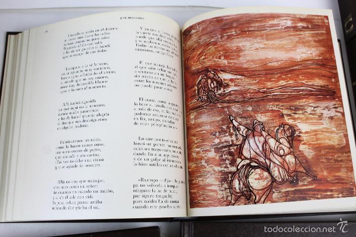 Libros de segunda mano: L-3762 COLECCION CLASICOS CARROGGIO 15 TOMOS AÑOS 1972-79 - Foto 10 - 56734463
