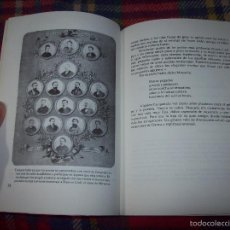 Libros de segunda mano: MIRAMAR,EL ARCHIDUQUE Y LOS MALLORQUINES.BARTOMEU FONT OBRADOR.MIQUEL FONT,ED.1993. MALLORCA. Lote 158687845