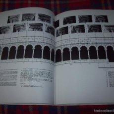 Libros de segunda mano: CAMINOS DE SILOS. JUAN GABRIEL ABAD.1982. DEDICATORIA AL EX-PRESIDENTE DEL CONGRESO FÉLIX PONS . Lote 56807557