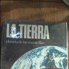 Libros de segunda mano: LIBRO , LECTURA , CIENCIA , LIBRETO. Lote 56519084
