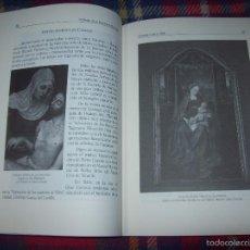 Libros de segunda mano: HISTORIA DE LA IGLESIA EN CANARIAS. DEDICATORIA Y FIRMA ORIGINAL DEL AUTOR SIMÓM PÉREZ. 2003. FOTOS.. Lote 56949845