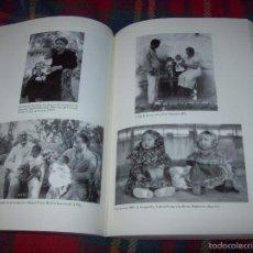 Libros de segunda mano: HOMENATGE A BARTOMEU BARCELO I PONS,GEÒGRAF.LLEONARD MUNTANER,ED. 2010.INCLOU CD. MALLORCA. Lote 129230575