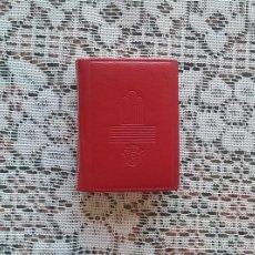 Libros de segunda mano: 1965 ALJOXANI, HISTORIA DE LOS JUECES DE CORDOBA TRADUCCIÓN DEL ÁRABE...., AGUILAR CRISOL NÚMERO 022. Lote 57077276