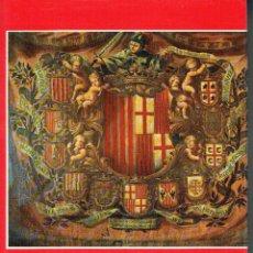 Historia de Barcelona, I. VV.AA.