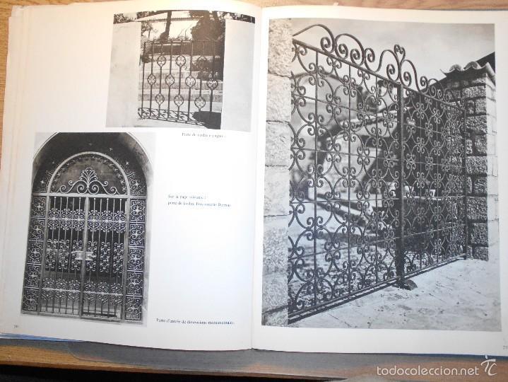 Puertas de calle segunda mano simple awesome finest for Muebles de segunda mano en galicia