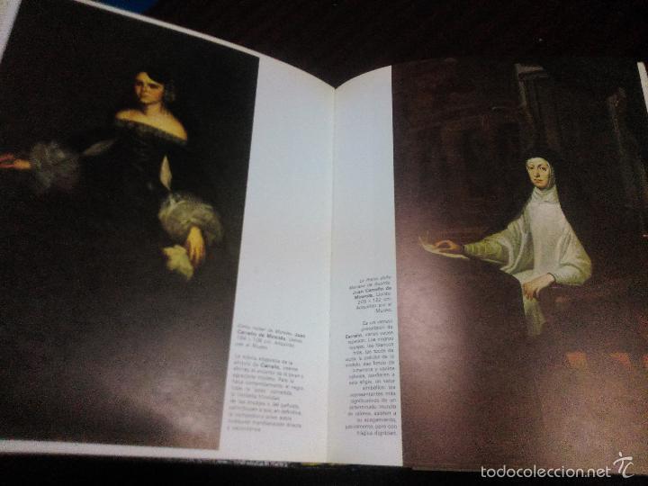 Libros de segunda mano: museo de bellas artes bilbao, volumen II - ARTE AZ F01 - Foto 3 - 57186879