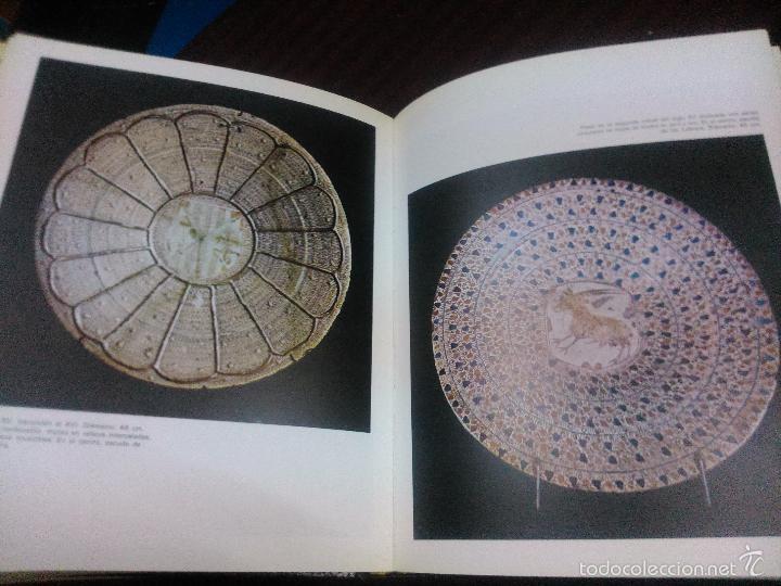Libros de segunda mano: museo de bellas artes bilbao, volumen II - ARTE AZ F01 - Foto 4 - 57186879