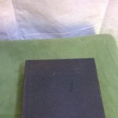 Libros de segunda mano: ENCICLOPEDIA DE LA BRUJERIA Y DEMONOLOGIA. Lote 187152706