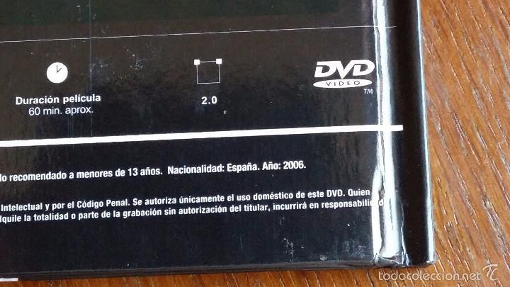 Cuarto milenio coleccion mejores programas lote - Vendido en Venta ...