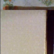 Libros de segunda mano: LA MUJER, HECHICERA EN LA HISTORIA, POR JULES MICHELET - EDIC. SIGLO XX - ARGENTINA - 1965. Lote 57558878