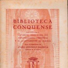 Libros de segunda mano: EL SEÑORÍO DE VALVERDE (LASSO DE LA VEGA 1945) SIN USAR.. Lote 113049439