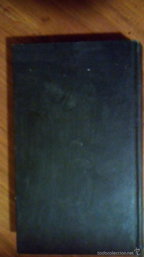 AYER ERA MILAGRO, POR WERNER KELLER -1974 - BRUGUERA - CÍRCULO DE LECTORES - ARGENTINA - TAPAS DURA (Libros de Segunda Mano - Parapsicología y Esoterismo - Otros)