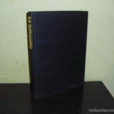Libros de segunda mano: HISTOIRE DE LA LUFTWAFFE -. Lote 57666822