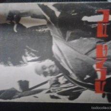 Libros de segunda mano: KUNG FU . TEORIA Y PRÁCTICA. TCHENG-TSIUN. 1974. Lote 57797073