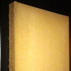 Libros de segunda mano: GRANDES BATALLAS NAVALES / OLIVER WARNER. Lote 57855341