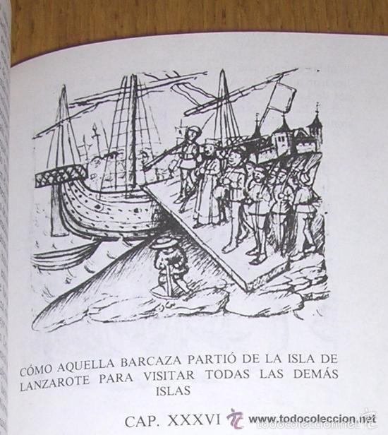 Libros de segunda mano: LE CANARIEN - CRÓNICAS FRANCESAS DE LA CONQUISTA DE CANARIAS - ALEJANDRO CIORANESCU - ISLAS CANARIAS - Foto 4 - 180038511
