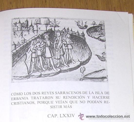 Libros de segunda mano: LE CANARIEN - CRÓNICAS FRANCESAS DE LA CONQUISTA DE CANARIAS - ALEJANDRO CIORANESCU - ISLAS CANARIAS - Foto 6 - 180038511