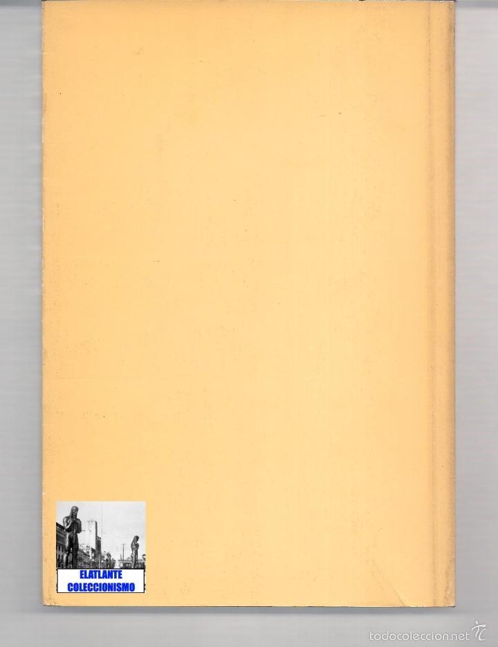 Libros de segunda mano: LE CANARIEN - CRÓNICAS FRANCESAS DE LA CONQUISTA DE CANARIAS - ALEJANDRO CIORANESCU - ISLAS CANARIAS - Foto 8 - 180038511
