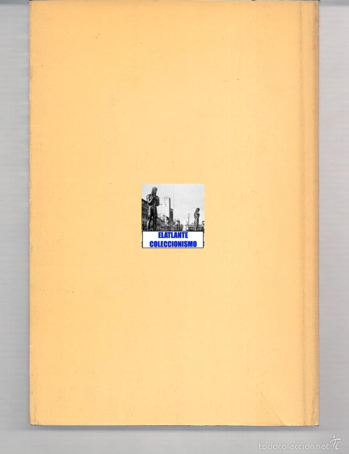 Libros de segunda mano: LE CANARIEN - CRÓNICAS FRANCESAS DE LA CONQUISTA DE CANARIAS - ALEJANDRO CIORANESCU - ISLAS CANARIAS - Foto 9 - 180038511