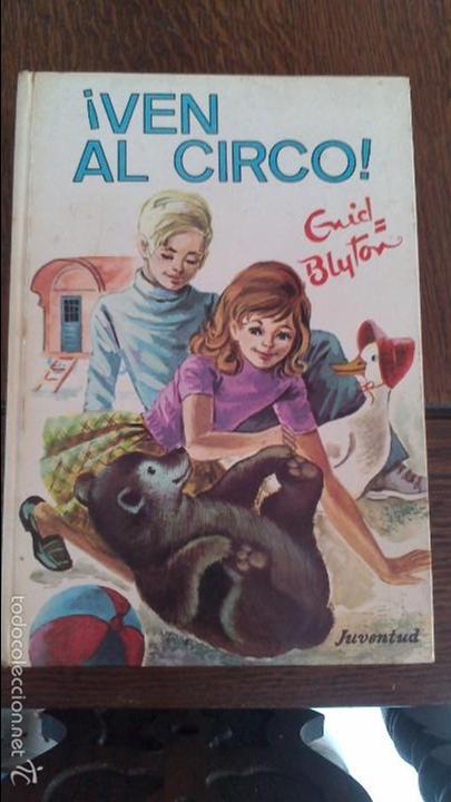 AVENTURAS JUVENIL (Libros de Segunda Mano - Literatura Infantil y Juvenil - Otros)